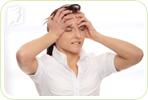Understanding Early Menopause