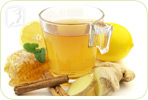 Is Tea a Remedy for Menopause?