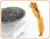 is-tea-a-remedy-for-menopause_1