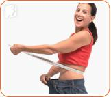Measures: losing weight help relieve pressure on the joints