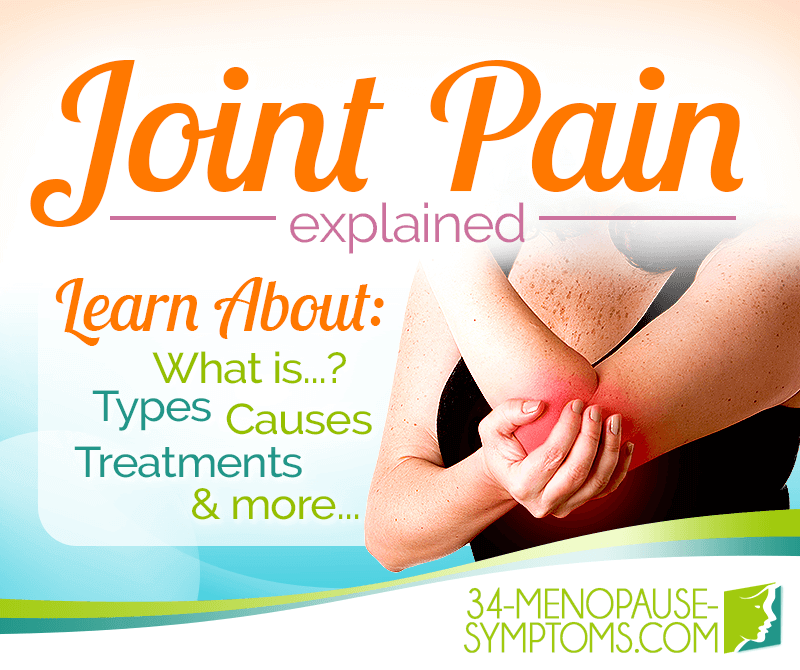 Menopause and Breast Pain Dealing With Menopausal Breast Pain