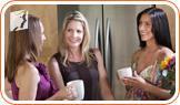 Keeping Cool With Colleagues during Menopausal Mood Swings3