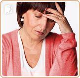 Life Before Postmenopause