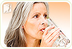 3 Lifestyle Tips for Postmenopausal Women
