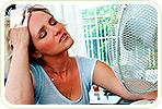 Little-Known Irritability Symptoms during Menopause