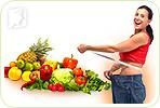 Lose Weight During and After Menopause