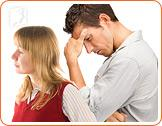 Lost Libido during Menopause1