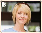 Alternative Treatments for Menopause1