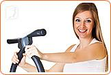 Alternative Treatments for Menopause2