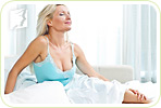 Managing Menopause and Hot Flashes