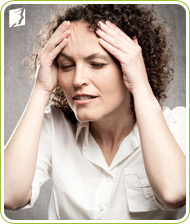Causes of short term memory loss and dizziness