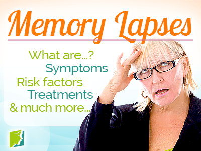 Memory enhancer vitamins for adults image 2