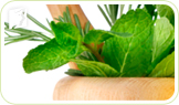 Alternative medicine: natural supplements can be a safe and effective treatment option
