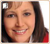 Treating Adverse Menopause Symptoms1