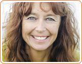 menopause-age