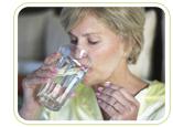 menopause calcium