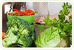 Menopause Dieting