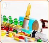 Available Menopausal Treatments