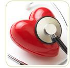 menopause healthy