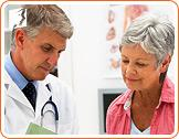 Choosing the Right Menopause Treatment1