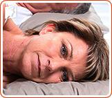The Warning Signs of Menopause