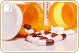 menopause-medication