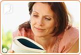 Menopause memory