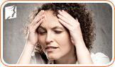 menopause-migraines