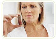 postmenopause hormone