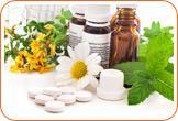 menopause-natural