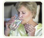 menopause placebo