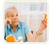 menopause postmeno