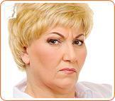 menopause-signs