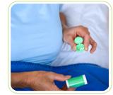 menopause hormone sustitutes