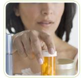 menopause symptoms cancers