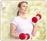 menopause-symptoms-lifestyle