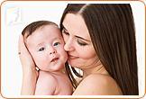 menopause-symptoms-lubrication