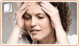 menopause-symptoms-placebo