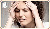 menopause-symptoms-placebo