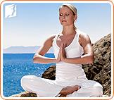 How to Cope with Menopause Symptoms1