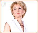 Understanding Menopause Symptoms