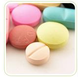 menopause tablets