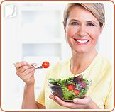 How to Treat Menopause2