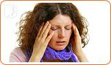 Natural Treatment for Menopause Symptoms