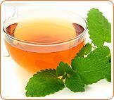 Menopause Remedies 3