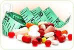 Menopause Weight Loss Pills, Supplements, and Products