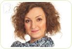 Treating Menopause Symptoms: HRT