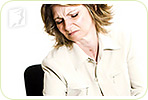 Aggravating Mood Swings during Menopause
