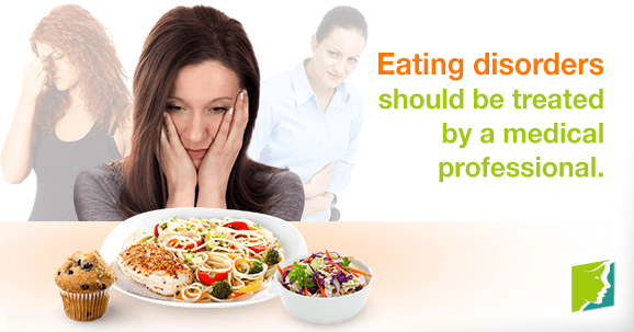 Eating Disorders: Articles and reviews Resources:
