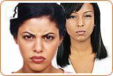 Mood Swings in Menopausal Women